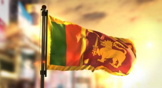 Seven new foreign Ambassadors and High Commissioners accredited to Sri Lanka