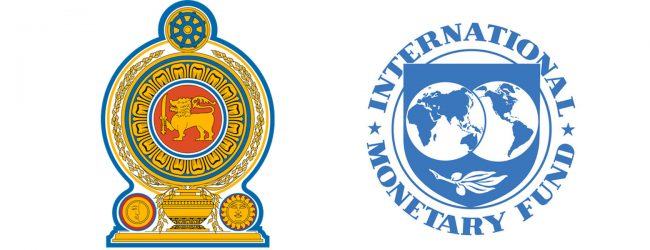 IMF to consider extending fund facility to 2020