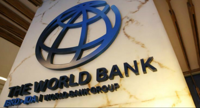 World Bank approves loan worth USD 128.6 mn to Sri Lanka