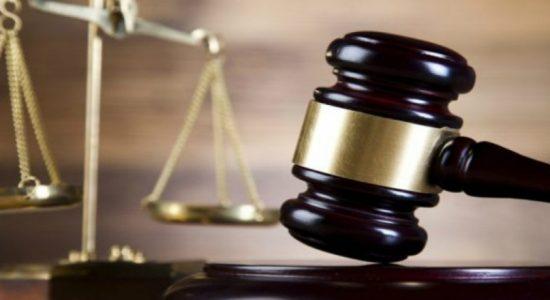 Minuwangoda Unrest: 15 Suspects granted bail