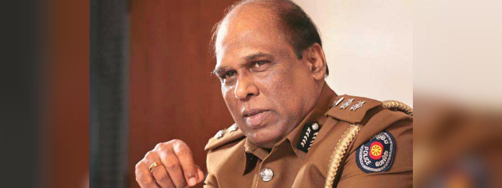 Thajudeen murder : High Court issues notice on former Senior DIG Anura Senanayake