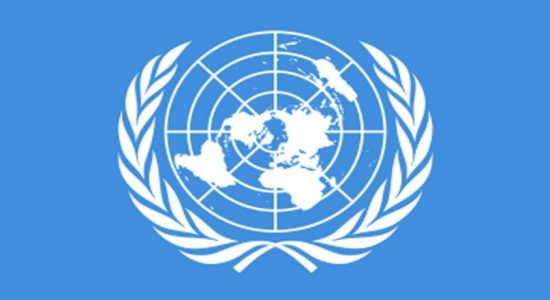 UN expresses concerns over growing acts of violence in Sri Lanka