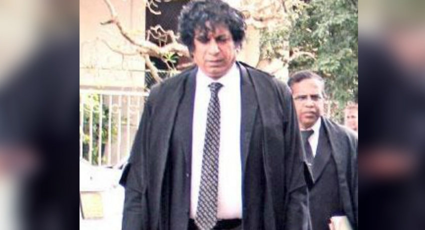 Constitutional Council approves Dappula as new AG