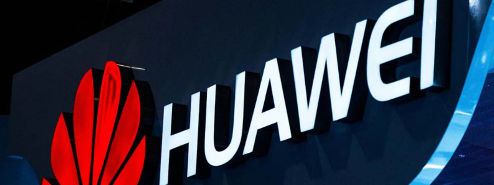 Huawei founder says company's 5G tech won't affected by U.S. blacklisting
