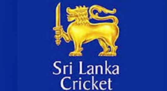 Sri Lanka Cricket to hold unconstitutional emergency meeting