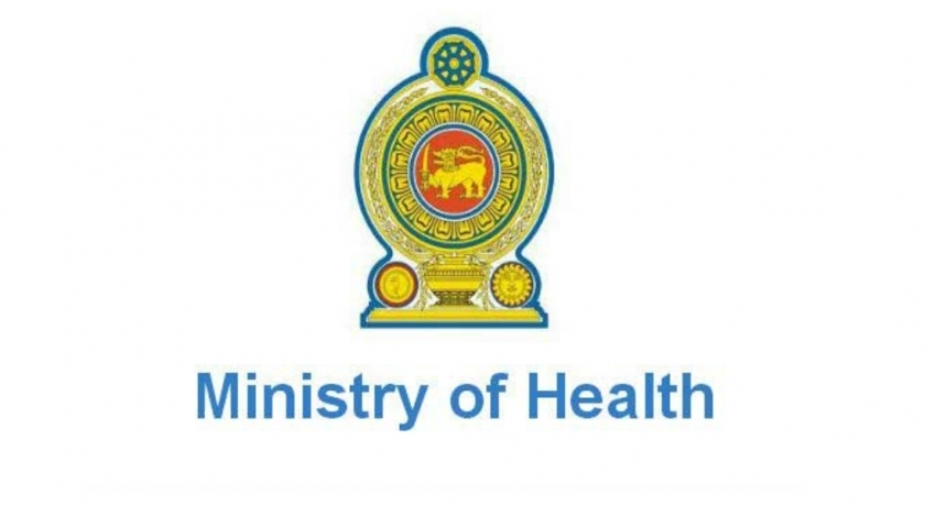 Health guidelines for parliamentary poll to be gazetted