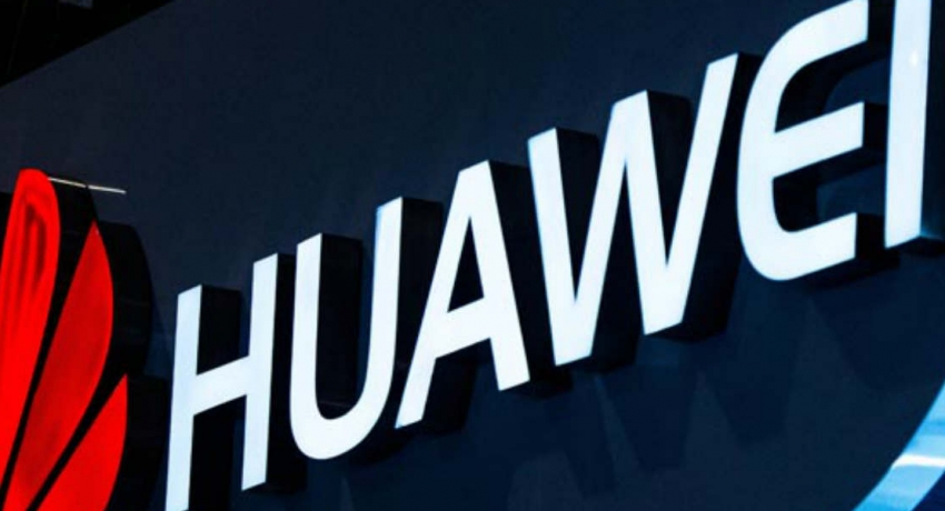 Google forced to cut ties with Huawei