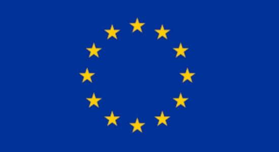 EU stresses on the wholesale rejection of violence in Sri Lanka