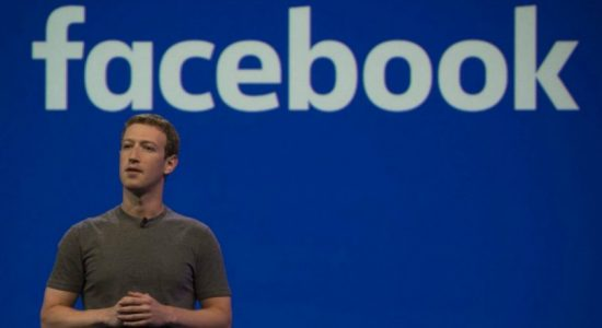 Facebook plans to launch 'GlobalCoin' currency in 2020