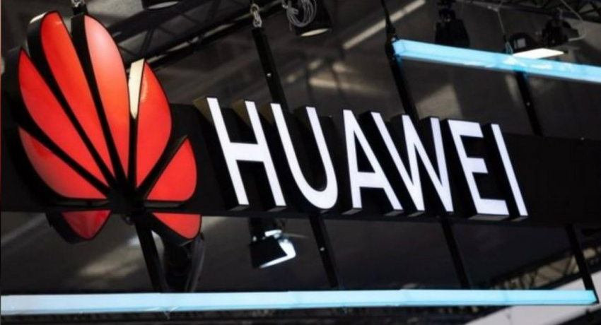 Huawei asks US court to declare defence bill 'unconstitutional'