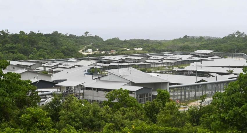 20 Sri Lankan asylum seekers sent back by Australian authorities