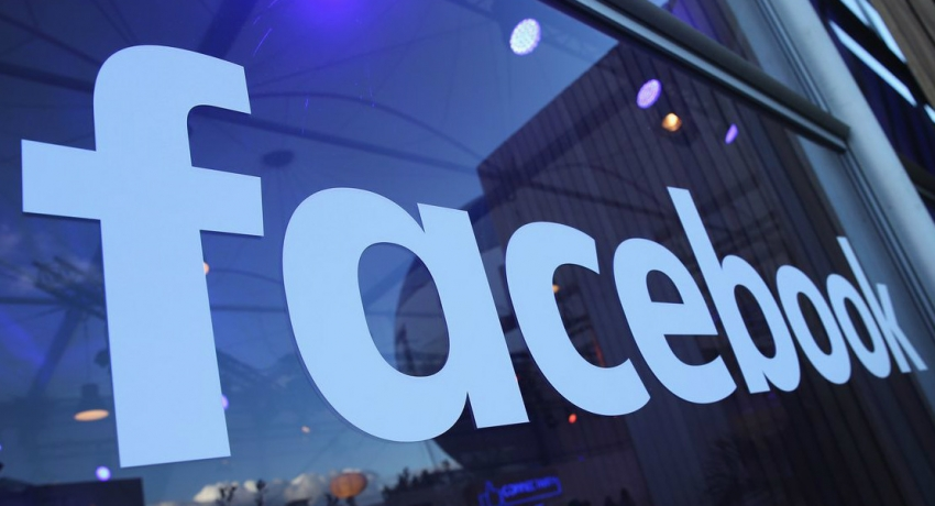 FB vows to improve over criticism on extremist content