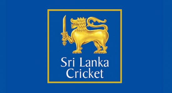 UNSOLVED FOR MONTHS: Sri Lanka Cricket e-mail saga transfering funds to foreign accounts