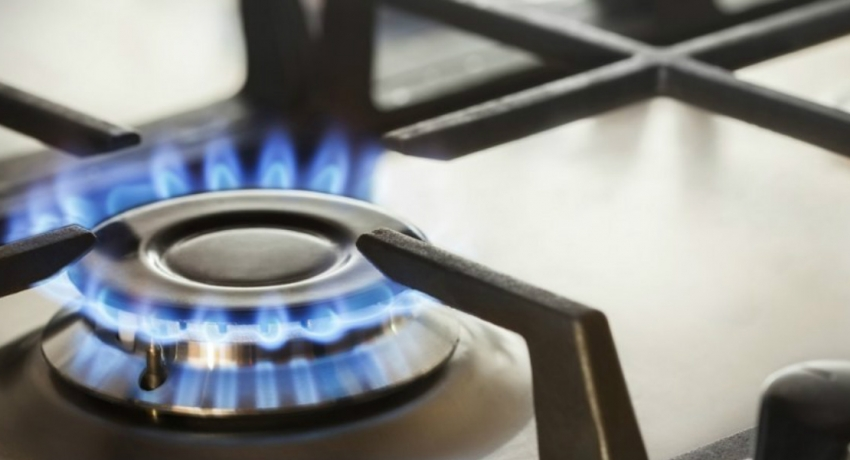 What should we know about gas safety…