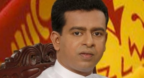 UNP to announce stance on Rishard Bathiudeen's no confidence motion