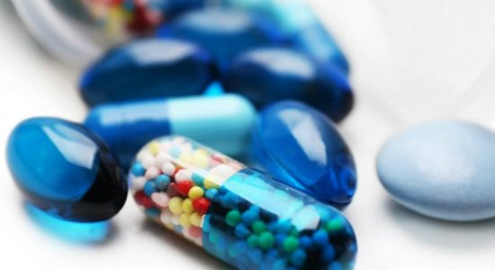 Price hike in 60 pharmaceutical drugs : Health Ministry