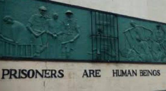 President pardons 762 inmates for Vesak