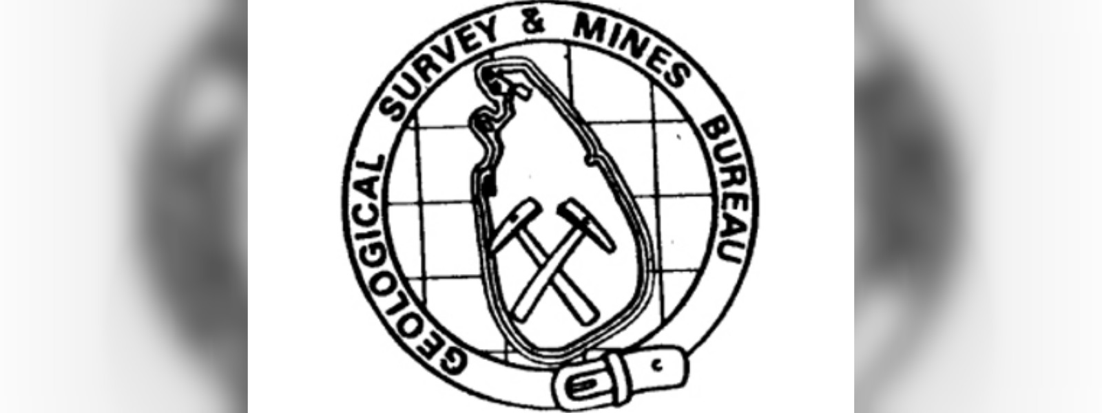 Geological Survey and Mines Bureau to conduct a study of river bed mineral deposits