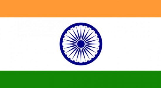 India relaxes travel advisory for Sri Lanka