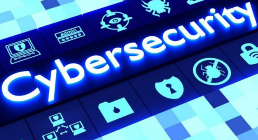 Additional cyber security protocols to strengthen government websites