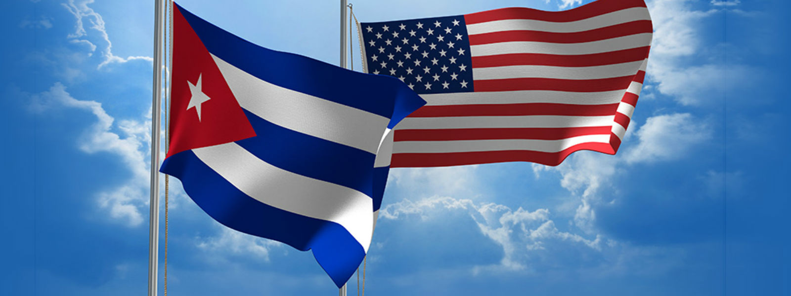 Cuban hospitality industry presses on in the face of U.S. threats