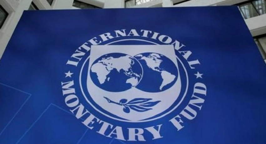 Sri Lankan economy remains vulnerable: IMF