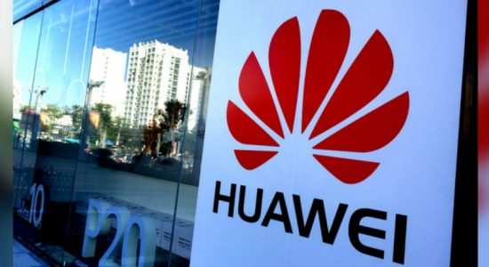 Huawei well prepared to cope with U.S. restrictions: expert
