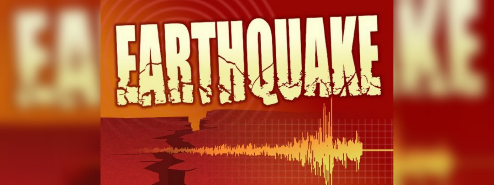 Quake of 5.7 magnitude shakes buildings in El Salvador and Nicaragua
