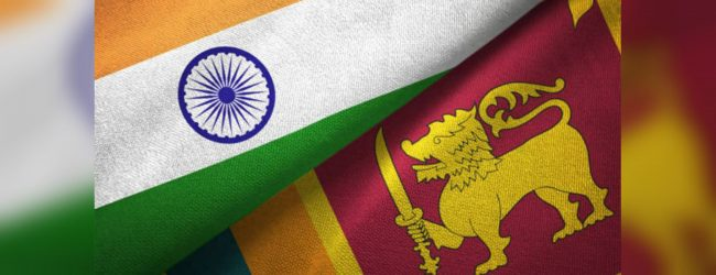 IS shift in strategy may threaten India and Sri Lanka, warns intel