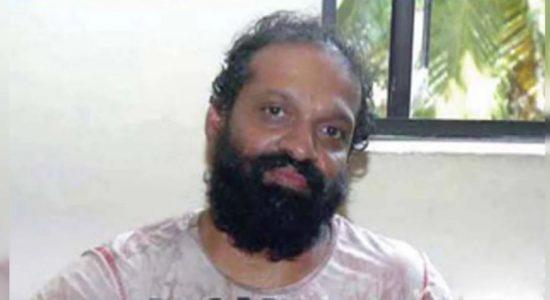 Rs 16bn fraud suspect Sakvithi Ranasinghe granted bail