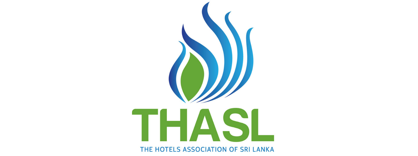 Counter terrorism training for hotel industry