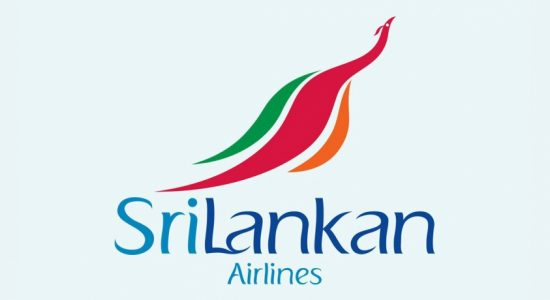 SriLankan named world's most punctual airline