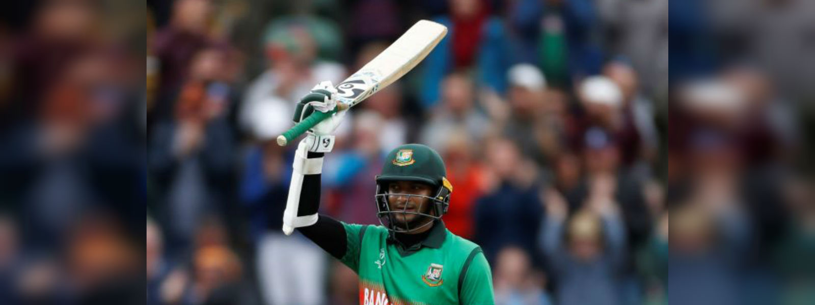 Australia hope to dismiss red-hot Shakib early, but Bangladesh confident going into showdown