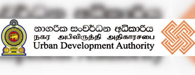 Sri Lanka's Parliament compromised : US pursues agenda