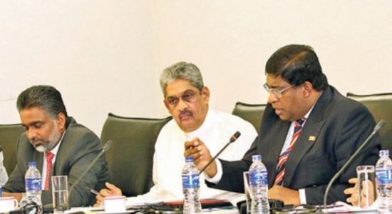 PSC to convene at 2 pm today