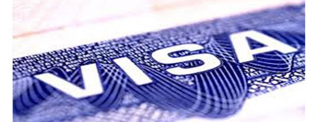 6782 foreign nationals without valid visas in the country