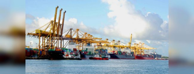 The unseen threat of the Eastern Container Terminal agreement