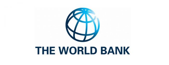 Sri Lanka's growth forecast reduced to 3.5%: World Bank