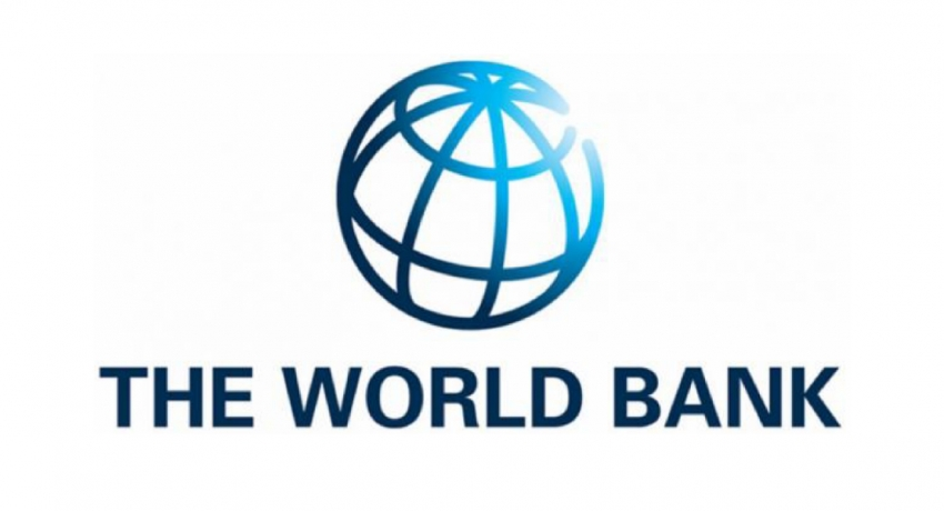 World bank comments on the key for SL to become an upper-middle-income economy