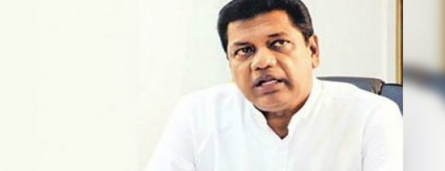 MR to name the Presidential candidate on August 12th – Kumara Welgama