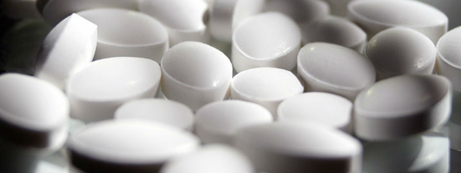 Suspect arrested with pills worth over Rs. 27 million