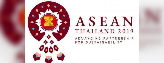 Thailand ready to host ASEAN summit
