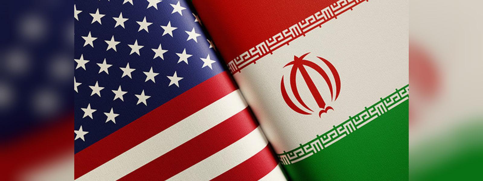 US-Iran tension will affect Sri Lankan economy : Dr. Priyanga Dunusinghe