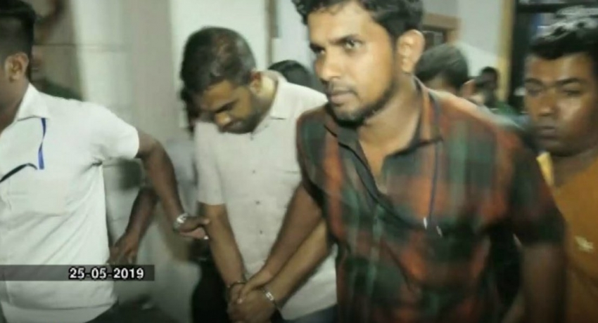 Case against Kurunegala doctor to be taken up on July 7th