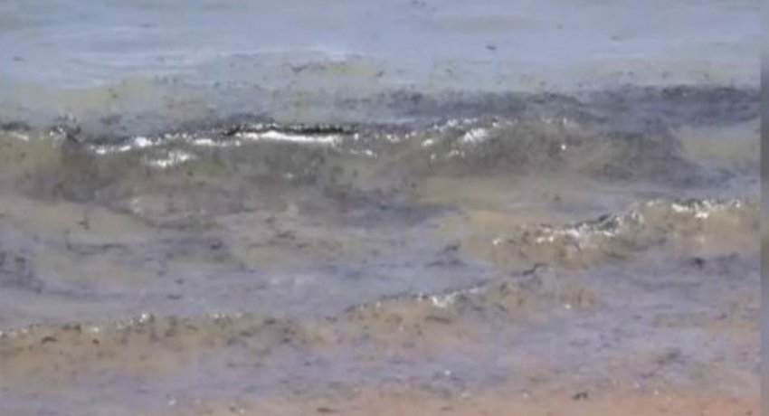 Mt. Lavinia beach reopen to the public
