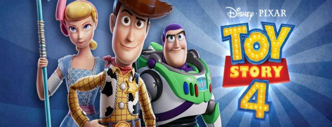 Tom Hanks, 'Toy Story 4' cast out in Los Angeles for world premiere