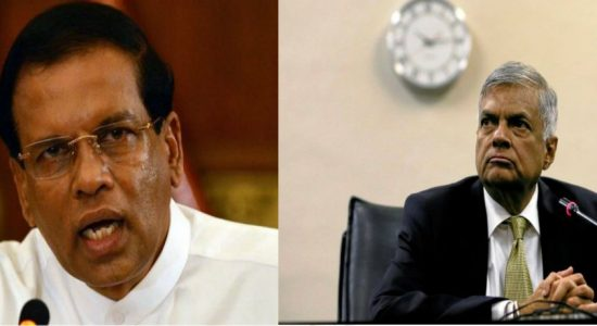 President and PM to be summoned before the parliamentary select committee probing 04/21 attacks
