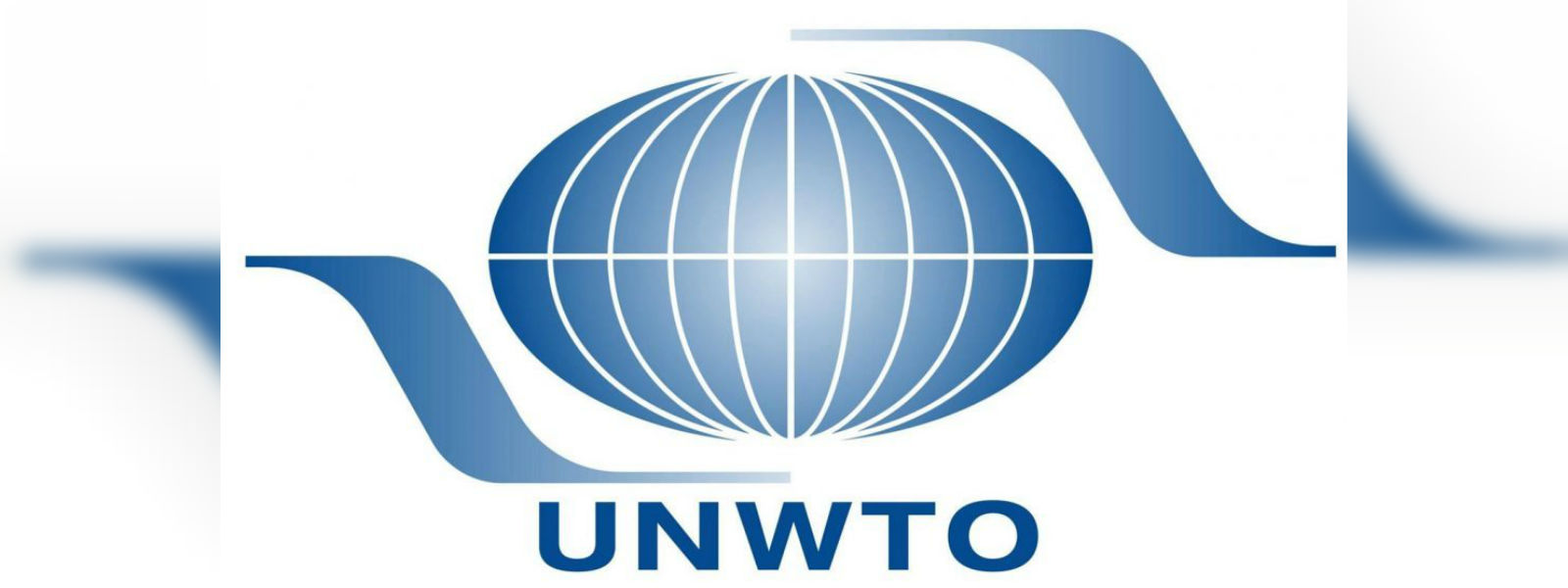 32nd Joint Meeting of WTOC for East Asia and the Pacific and Commission for South Asia to be held in Sri Lanka