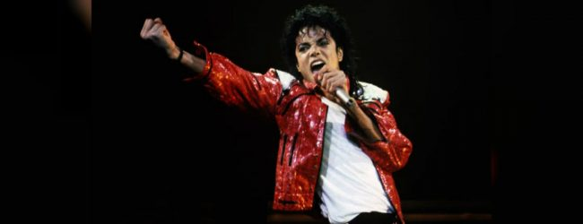 Remembering Michael Jackson on his 10th death anniversary