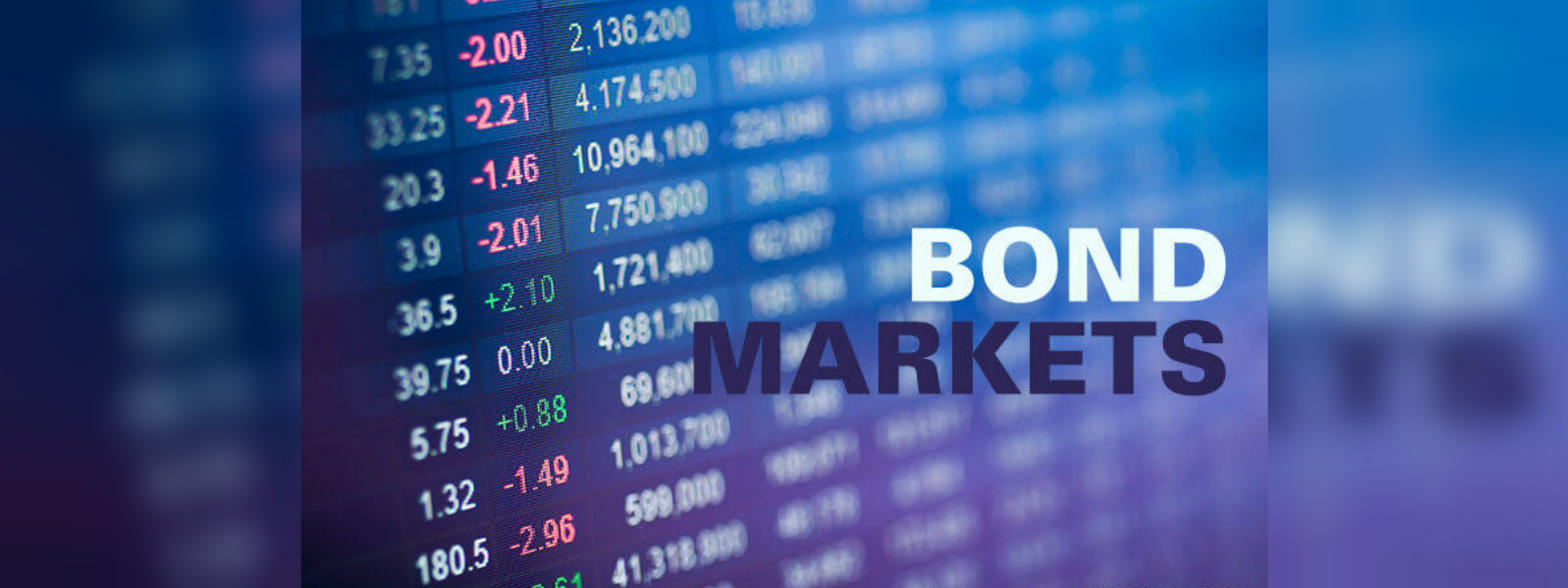 Sri Lanka settles 1 bn USD bond repayment